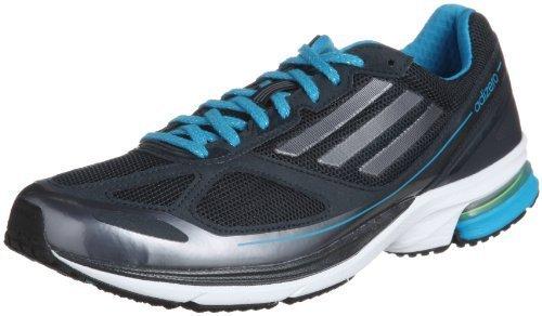 Adidas 阿迪达斯 ADIZERO adizero boston 4 m 男 跑步鞋