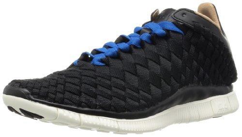 Nike 耐克 NIKE FREE INNEVA WOVEN SP 男 跑步鞋