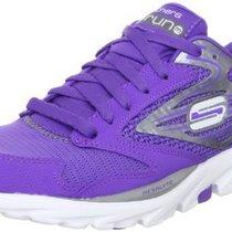 Skechers 斯凯奇 GO RUN系列 女鞋