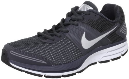 Nike 耐克 跑步系列男子AIR PEGASUS+ 29 SHIELD跑步鞋
