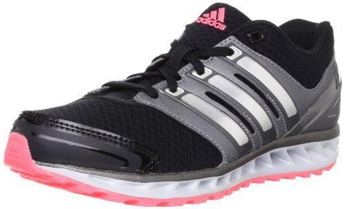 Adidas 阿迪达斯 FALCON ELITE 3 W 女 跑步鞋