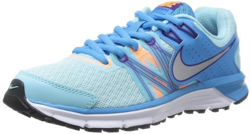 Nike 耐克 跑步系列 WMNS ANODYNE DS 2 女 跑步鞋