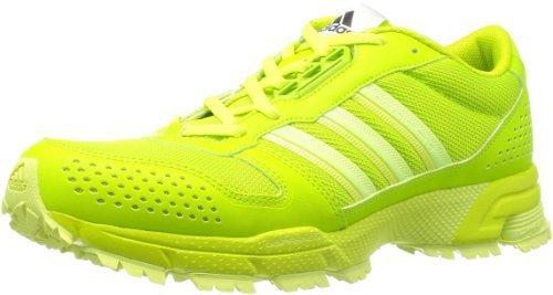 Adidas 阿迪达斯 AKTIV marathon tr 10 m 男 跑步鞋