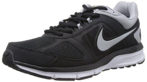 Nike 耐克 跑步系列 AIR RELENTLESS 3 MSL 男 跑步鞋