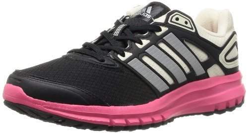 Adidas 阿迪达斯 PERFORMANCE ESSENTIALS duramo 6 atr w 女 跑步鞋