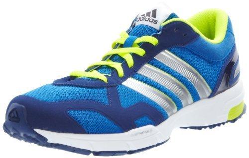Adidas 阿迪达斯 marathon 10 ng m 男 跑步鞋