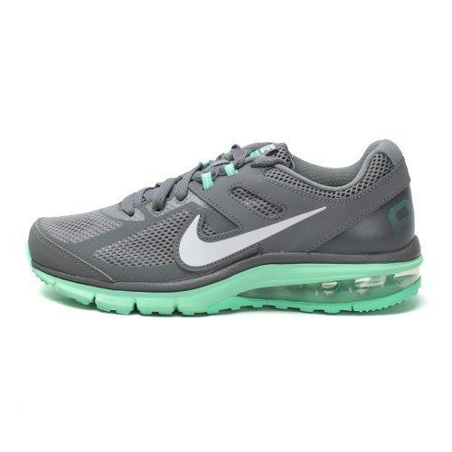 Nike 耐克 跑步系列 WMNS AIR MAX DEFY RN 女 跑步鞋