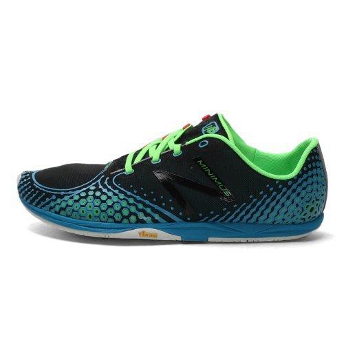 New Balance 新百伦 Minimus系列 男 跑步鞋