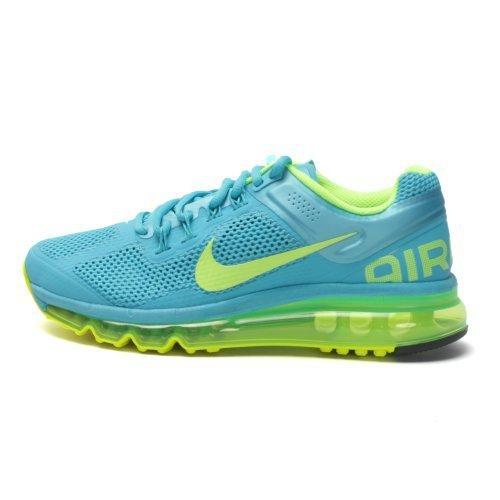 Nike 耐克 耐克女子跑步鞋