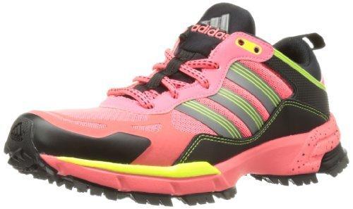 Adidas 阿迪达斯 RUNNING Response TR ReRun W 女 跑步鞋