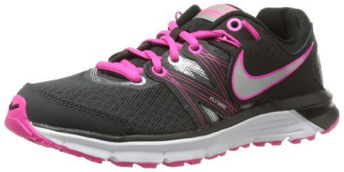 Nike 耐克 RUNNING 女 跑步鞋WMNS ANODYNE DS 2