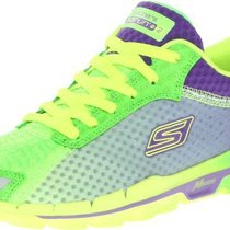 Skechers 斯凯奇 GO RUN 2系列 女鞋