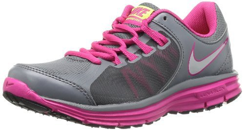 Nike 耐克 跑步系列 WMNS LUNAR FOREVER 3 MSL 女 跑步鞋
