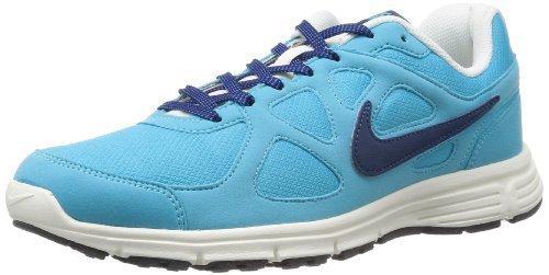 Nike 耐克 NIKE SPORTSWEAR 男 跑步鞋NIKE REVOLUTION EXT