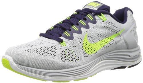 Nike 耐克 RUNNING 男 跑步鞋NIKE LUNARGLIDE+ 5