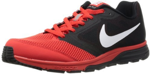 Nike 耐克 NIKE ZOOM FLY 男鞋