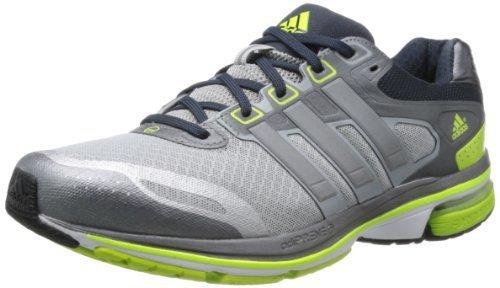 Adidas 阿迪达斯 snova glide 5 m 男 跑步鞋