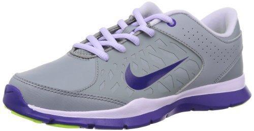Nike 耐克 WOMEN TRAINING 女 跑步鞋WMNS NIKE CORE FLEX SL