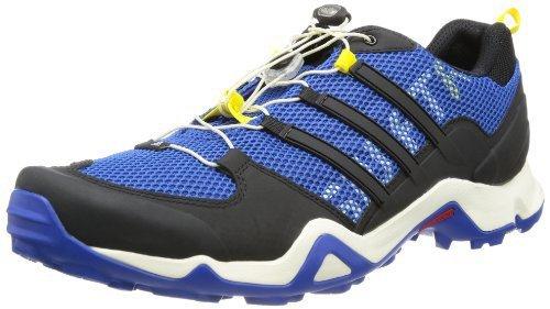 Adidas 阿迪达斯 TERREX SWIFT R 男 越野跑步鞋