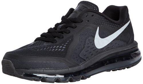 Nike 耐克 AIR MAX 2014 男鞋