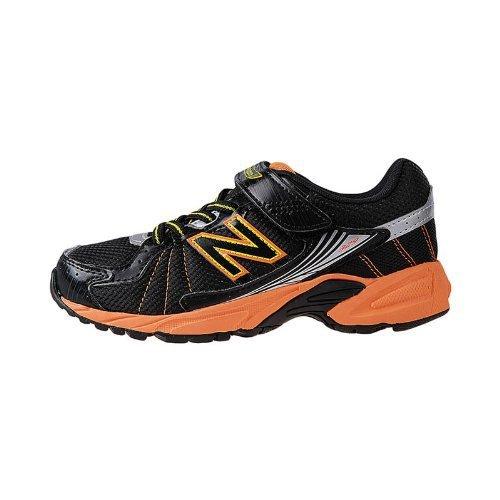 POSCN 男女大中童鞋跑步鞋