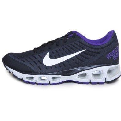 Nike 耐克 2013冬季新款 男子air max 跑步鞋