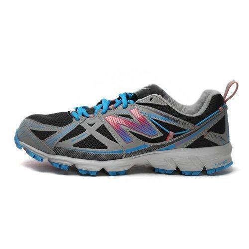 New Balance 新百伦 新百伦中性越野跑步鞋