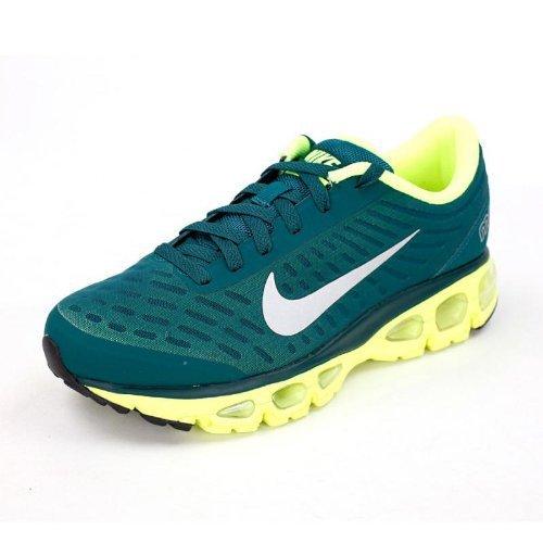 Nike 耐克 2013 AIR MAX TAILWIND+ 5男鞋