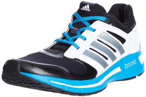 Adidas 阿迪达斯 revenergy techfit m  男 跑步鞋