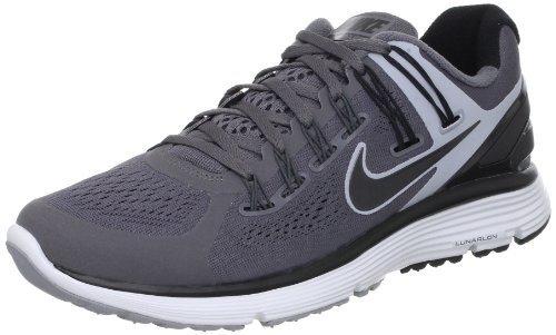 Nike 耐克 男子跑步系列 NIKE LUNARECLIPSE+ 3 跑步鞋