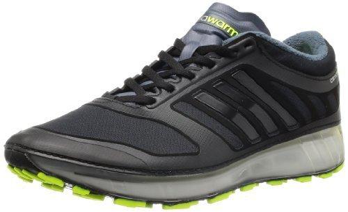 Adidas 阿迪达斯 RUNNING CW REVOLUTION M 男 跑步鞋
