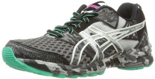 ASICS 亚瑟士 GEL-NOOSA TRI 8 女 跑步鞋