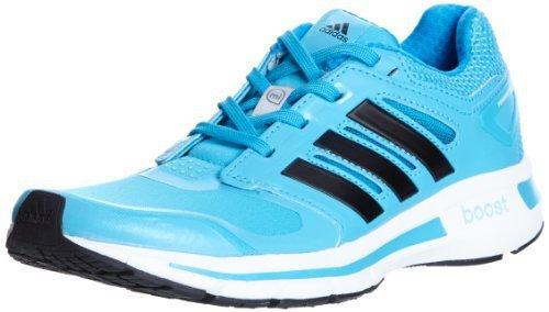 Adidas 阿迪达斯 revenergy techfit w  女 跑步鞋