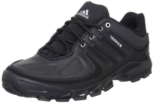 Adidas 阿迪达斯 极速越野系列 男 越野跑步鞋 TERREX BETA