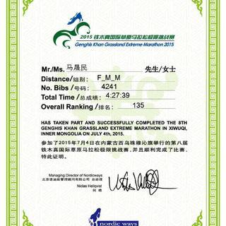 4241马晟民result