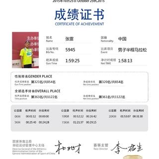 20151025 - 连云港徐圩国际马拉松赛.jpg
