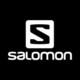 Salomon城市越野跑-台州站 第16期  温岭斗米尖越野赛