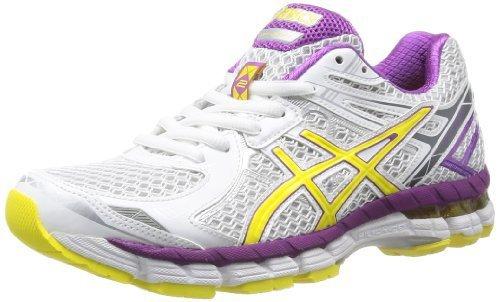 ASICS 亚瑟士 GT-2000 2  女 跑步鞋