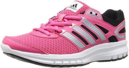 Adidas 阿迪达斯 duramo 6 w 女 跑步鞋