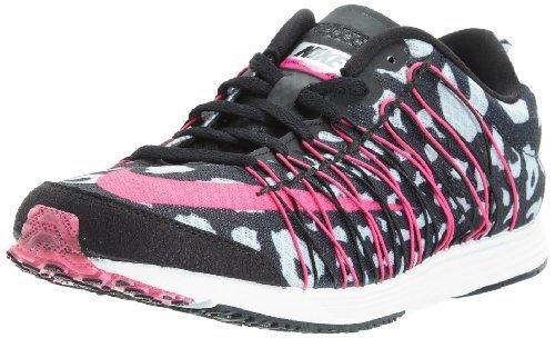 Nike 耐克 NIKE LUNARSPIDER R 4 男鞋