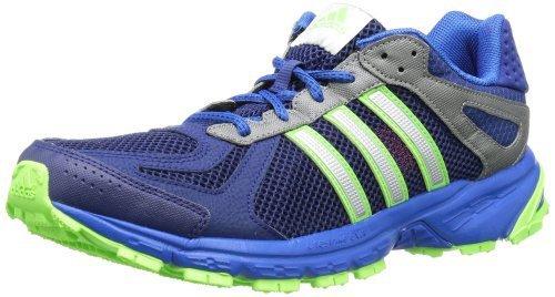 Adidas 阿迪达斯 RUNNING duramo 5 tr m 男 跑步鞋