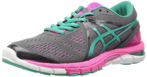 ASICS 亚瑟士 GEL-EXCEL33 3 女 跑步鞋