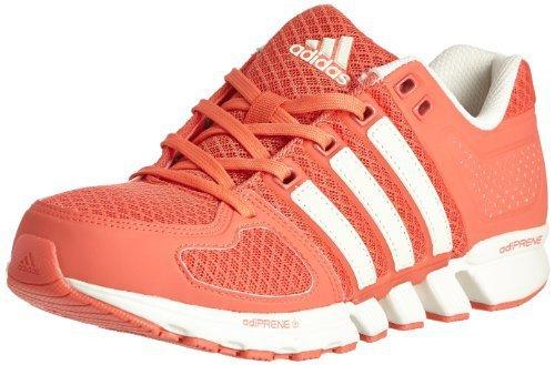 Adidas 阿迪达斯 runbox cc w  女 跑步鞋