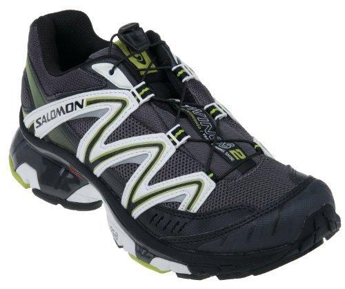 Salomon 萨洛蒙 XT WINGS 2 男式越野跑鞋