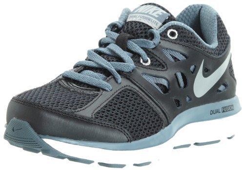Nike 耐克 WMNS NIKE DUAL FUSION LITE 女式 跑步系列 专业运动跑步鞋