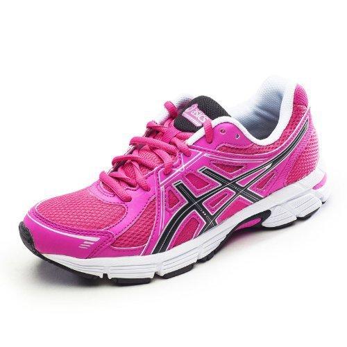 ASICS亚瑟士 跑步鞋 跑鞋 入门跑鞋 GEL-ESSENT 男女