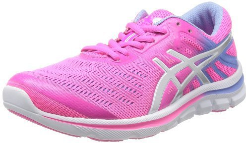 ASICS 亚瑟士 GEL-ELECTRO33  女 跑步鞋