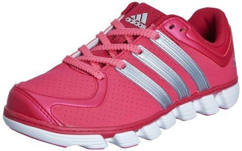 Adidas 阿迪达斯 RUNNING liquid rs w 女 跑步鞋
