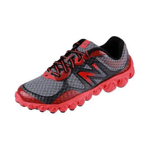 New Balance/新百伦 POSCN 男女中童鞋跑步鞋