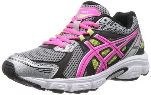 ASICS 亚瑟士 GEL-GALAXY 7  女 跑步鞋